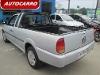 Foto Volkswagen saveiro cl 1.6 2P 2000/ Gasolina PRATA