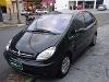 Foto Citroën Xsara Picasso 2.0 exclusive - 2004