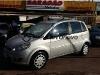 Foto Fiat idea attractive 1.4 (flex) 8V 4P 2011/