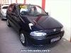 Foto Fiat palio el 1.5 MPI 4P 1996/ Gasolina AZUL