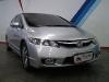 Foto New Civic Lxl 1.8 Flex Mauro Automóveis