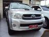 Foto Toyota hilux 3.0 srv 4x4 cd 16v turbo