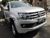 Foto Volkswagen amarok cd 4x4 trendline 2.0T...