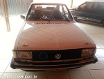 Foto Volkswagen Passat 1.9 8V TS