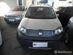 Foto Fiat uno 1.4 way 8v flex 4p manual 2012/