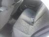 Foto Hyundai Accent 1998