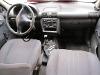 Foto Chevrolet corsa hatch wind 1.0 MPFI 4P 1998/