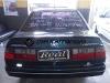 Foto Volkswagen santana exclusiv 2.0MI N. SERIE 4P...