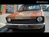 Foto Chevrolet chevette 1.4 8v álcool 2p manual 1974/