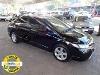 Foto Honda civic sedan lxs c-at 1.8 16V NEW 4P 2008/...