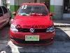Foto Volkswagen fox hatch 1.0 8v (trend) (N. Serie)...
