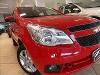 Foto Chevrolet Agile 1.4 mpfi ltz 8v 2012 R$...