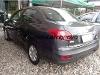 Foto Peugeot 207 sedan passion xr sport 1.4 8V(FLEX)...