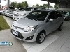Foto Ford Fiesta Sedan SE 1.6 Rocam (Flex)