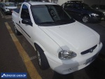 Foto Chevrolet Corsa Pick Up 1.6 2P Gasolina 2003 em...