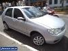 Foto Fiat Palio ELX 1.4 PORTAS 4P Flex 2005/2006 em...