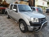 Foto Ford Ranger Cd