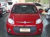Foto Fiat Palio Attractive 1.0 8V (Flex)