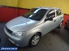 Foto Chevrolet Corsa Hatch 1.0 4P Flex 2005 em Patos...