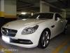 Foto Mercedes Benz Slk 250 - Conversível - Impecável