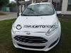 Foto Ford new fiesta hatch titanium 1.6 16V(FLEX)...