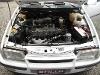 Foto Chevrolet kadett gsi 2.0 MPFI 2P 1993/