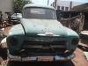 Foto Pick Up Chevrolet Brasil 61 C/ Docks E Mecanica...