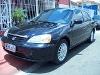 Foto Honda civic sedan ex-at 1.7 16v basico 2002...