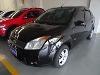 Foto Fiesta Sedan Class 1.6 (flex)