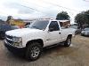 Foto Chevrolet Silverado Pick Up Conquest 4.1