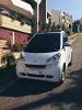 Foto Smart Cabrio Turbo Conversìvel