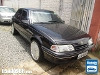 Foto Chevrolet Monza Sedan Preto 1996/ Gasolina em...