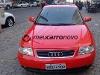 Foto Audi a3 1.8 20V TB(180CV) (nac) 4p (gg) basico...