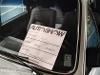 Foto Chevrolet chevette 1.6 sl/e 8v gasolina 2p...