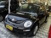Foto Volkswagen New Beetle 2.0