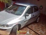 Foto Gm - Chevrolet Celta - 2003