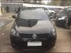 Foto Volkswagen polo 1.6 mi 8v flex 4p manual /2013