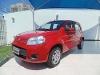 Foto Fiat Uno Vivace 1.0 Evo 8v Flex