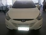 Foto Hyundai ix35 2.0 mpfi gls 16v flex 4p...