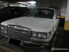 Foto Mercedes-benz 280 s 2.8 6 cilindros gasolina...
