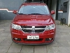 Foto Dodge journey rt 2.7 V6 185cv Aut.
