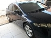 Foto Honda civic 1.8 lxs 16v flex 4p manual 2007/