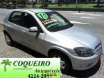 Foto Chevrolet Celta 1.0 Mpfi Lt 8v