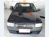 Foto Fiat uno mille 1.0 fire/ f. Flex/ economy 2p