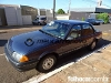 Foto Chevrolet monza sedan sle 2.0 4P 1992/ Gasolina...