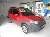 Foto Fiat uno 1.0 way 8v flex 2p manual /2012