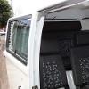 Foto Kombi 12 Lugares 2012 - 2013 Flex $ 39.900