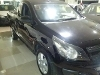 Foto Pick Up Montana Sport 1.4 barata demais! -2012