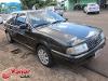 Foto VW - Volkswagen Santana GL 2.0 93/ Chumbo