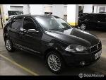 Foto Fiat palio 1.8 mpi r 8v flex 4p manual 2007/2008